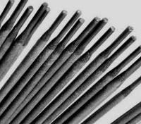 Электроды нержавеющие ЛЕЗ ОЗЛ-6 ф. 3мм ГОСТ 9466-75,10052-75. Доставка по Украине.