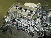 Б/у двигатель для Mitsubishi Lancer X 1.8 2.0 1.5 9 10 мицубиси лансер х мотор