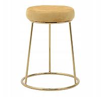 Барный стул Oksamit