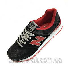 Кроссовки подростковые New Balance 574 р.36-41 B010-1 ZS