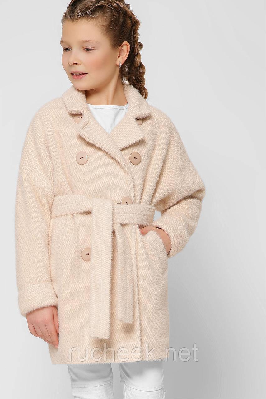 X-Woyz Пальто X-Woyz DT-8308-10