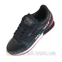 Кроссовки подростковые  Baas р.36-41 L1563-3