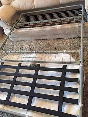Ремонт американских раскладушек, фото 2