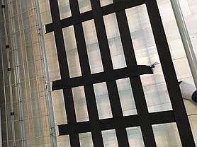 Ремонт американских раскладушек, фото 3
