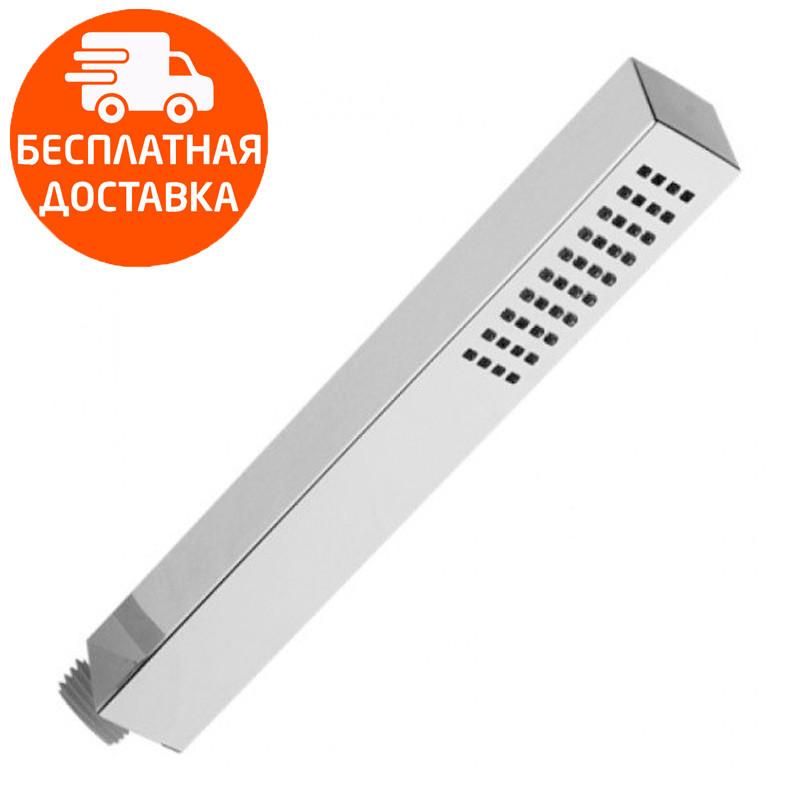 Ручной душ Bianchi Kubik DOCMOG2578CRM хром