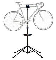 Стойка для ремонта велосипеда Crivit 236 (FM-1490)