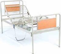 Медицинская кровать с электороприводом OSD-91V (Италия)