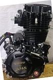 Реверс для мотоцикла грузового, фото 4