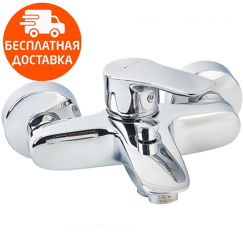 Смеситель для ванны Kludi Tercio 384820575 хром