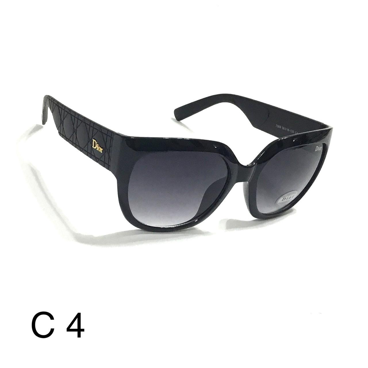 Солнцезащитные очки 7069