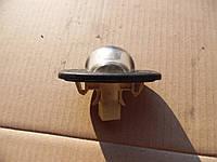 Подсветка зад. номера (Хечбек) Dacia Solenza 03-05 (Дачя Соленза), 8200173946