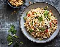 """Набор """"Пад Тай"""" от Asia Foods (на 4 персони)"""