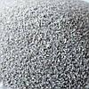 Специальный фракционный кварцевый песок для песочных фильтров (56 кг.)