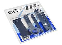 Знімачі оббивки 5 елементів GEKO G02582