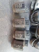 Датчик парковки (парктроник) 28438JD00A Nissan Qashqai