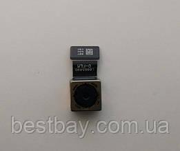 Lenovo Vibe P1m P1ma40 камера основная