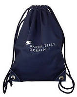 Пошив на заказ текстильных изделий. Пошив сумок.