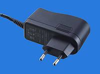 Адаптер 5В 2А (10Вт) KW-006-050020 ПРЕМИУМ