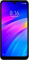 "Смартфон Xiaomi Redmi 7 2/16Gb black  6.26"" RAM: 2Gb ROM:16Gb Octa-core ЕВРОПА"