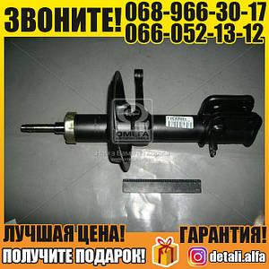 Амортизатор ВАЗ 1118 (стойка левая) (пр-во г.Скопин) (арт. 11180-290540303)