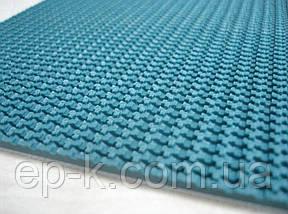 Лента конвейерная для деревообрабатывающего производства 3000х1,3 мм, фото 2