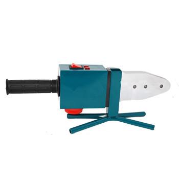 Паяльник для пластиковых труб Зенит ЗПТ-2000 М  / 3 года гарантия / бесплатная доставка