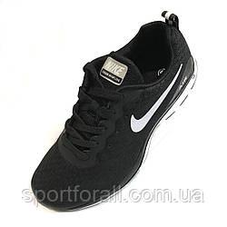 Мужские кроссовки Nike Air Zoom р.41-46 5159-6
