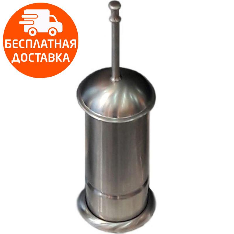 Ершик KUGU 432I сатин