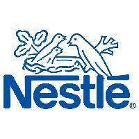 Амбіційні плани Nestlé