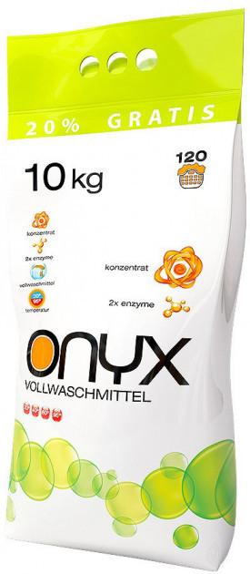 Стиральный порошок Onyx Universal (10кг.)