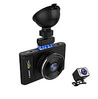 Aspiring Expert 5 Dual, Wi-Fi, GPS, Magnet, фото 1