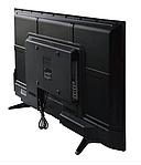 "Телевизор LED TV 58"" SmartTV 4К Android 7.0 HDMI USB VGA, фото 4"