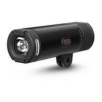 Велофара Garmin Varia UT800 Smart Headlight Trail Edition (010-01673-00)