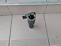 Переходник 8х6 на вал карданный для трактора в ассортименте, фото 1