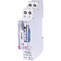Электромеханическое реле времени APC-D1 ETI 2472001