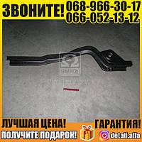Лонжерон передний правый ВАЗ 2110 (пр-во АвтоВАЗ) (арт. 21100-840328060)