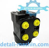 Насос-дозатор рулевого управления МТЗ Д160-14.20-02 (реставрация) Гарантия
