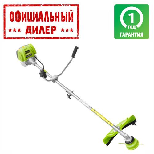 Бензиновый триммер ZIPPER ZI-MOS4TA