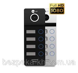 Видеопанель Neolight MEGA/4 FHD