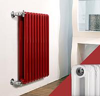 Радиатор отопления дизайнерский Tribeca color