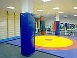 Стеновые протекторы для колонн Тia-sport, фото 5