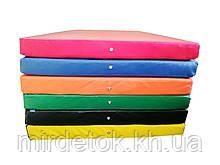 Мат 200-100-10 см Тia-sport