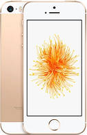 Apple iPhone SE 16Gb Gold СРО