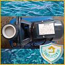 Центробежный поверхностный насос для полива Ocean CF-750., фото 5