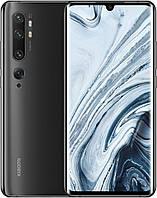 Смартфон Xiaomi Mi Note 10 6/128GB (Midnight Black)
