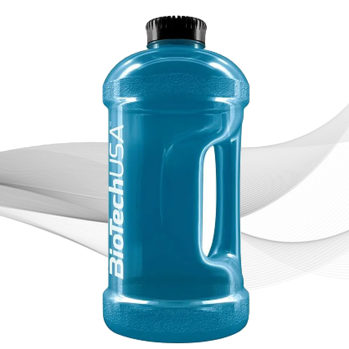 спортивная бутылка купить украина