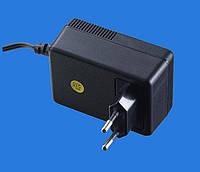 Адаптер 9В 1,5А  KW-200-090015