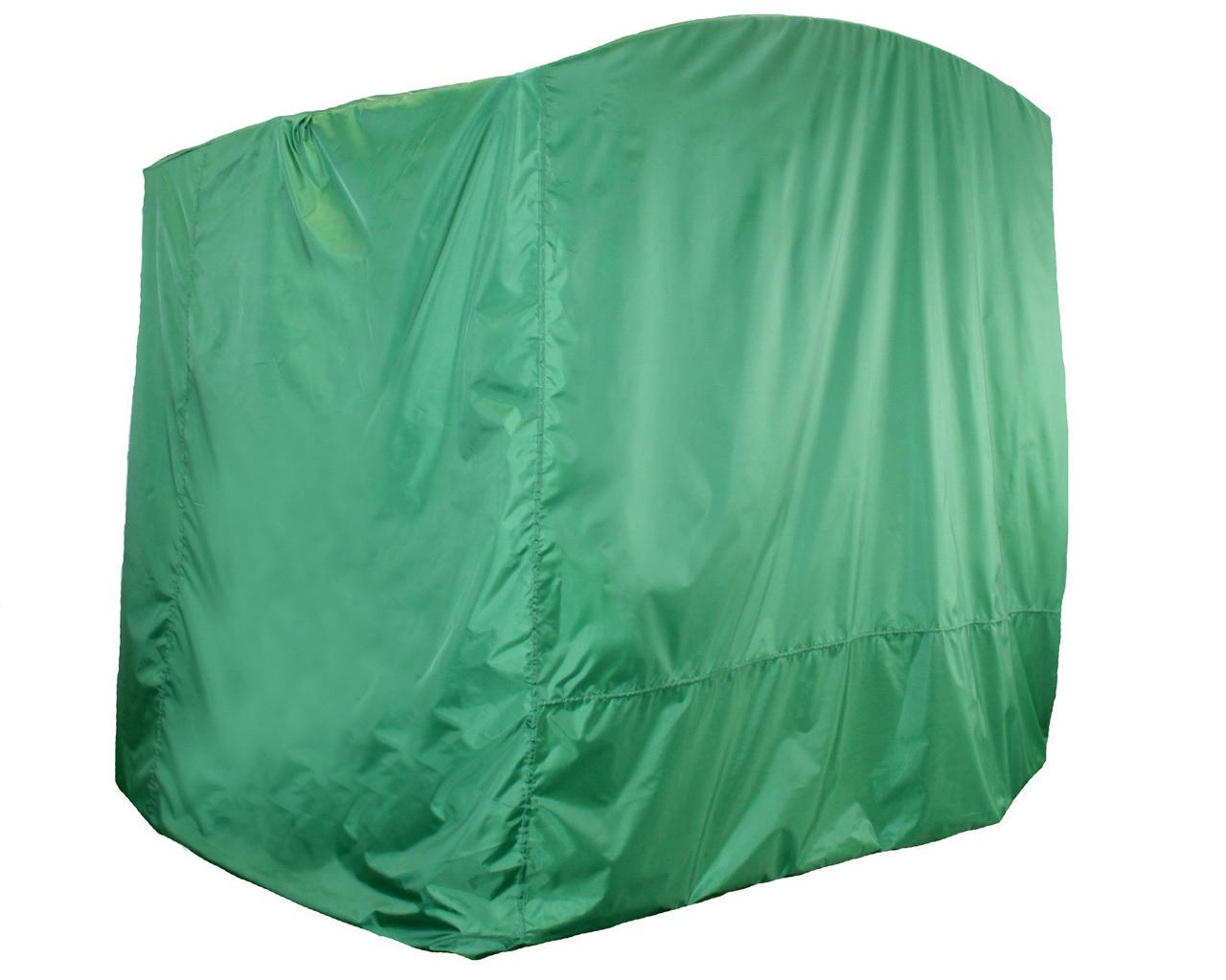 Летний защитный чехол для садовых качелей «Мирелла»
