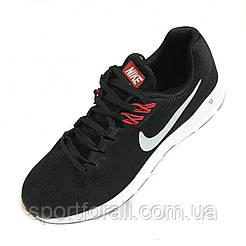 Мужские кроссовки Nike Zoom р.41-46 5109-5
