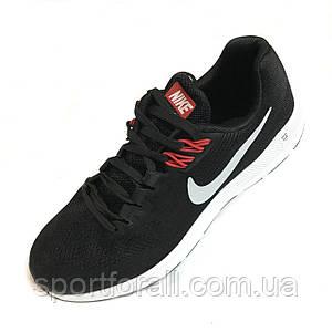 Мужские кроссовки Nike Zoom р.43,44 5109-5